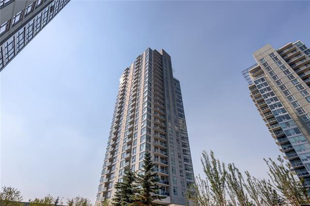 #704 77 Spruce PL Sw, Calgary, Spruce Cliff real estate, Apartment Spruce Cliff homes for sale