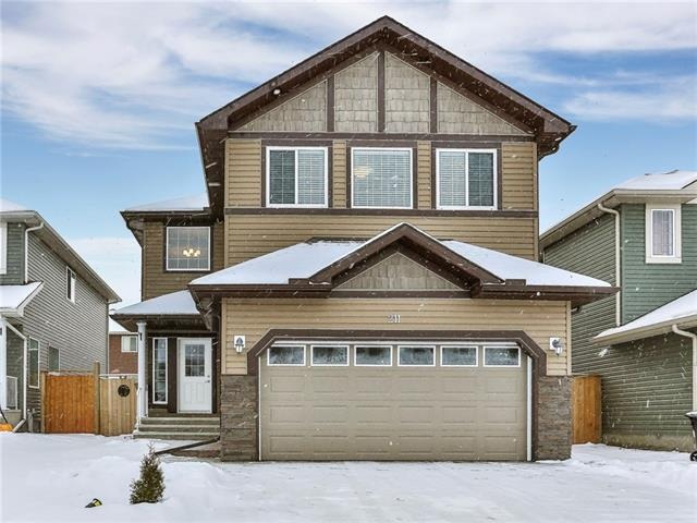 211 Everhollow ST Sw, Calgary Evergreen real estate, Detached Evergreen Estates homes for sale