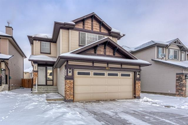 161 Royal Birch CR Nw in Royal Oak Calgary MLS® #C4219320