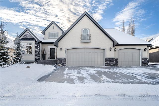 209 Heritage Il in None Heritage Pointe MLS® #C4219371