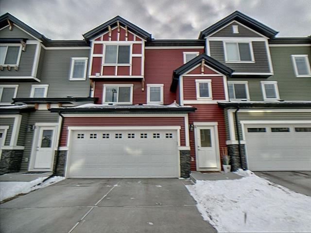 8 Nolan Hill Ht Nw in Nolan Hill Calgary MLS® #C4219475