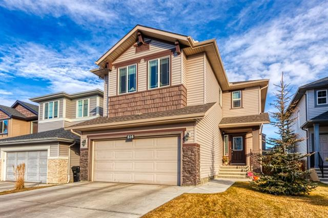 516 Panora WY Nw, Calgary Panorama Hills real estate, Detached Panorama Hills homes for sale