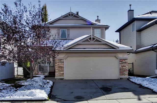 6 West Springs RD Sw, Calgary West Springs real estate, Detached Calgary homes for sale