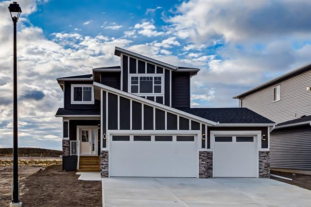 1406 Price Rd in None Carstairs MLS® #C4219622