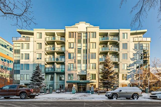 #301 328 21 AV Sw, Calgary, Mission real estate, Apartment Mission homes for sale