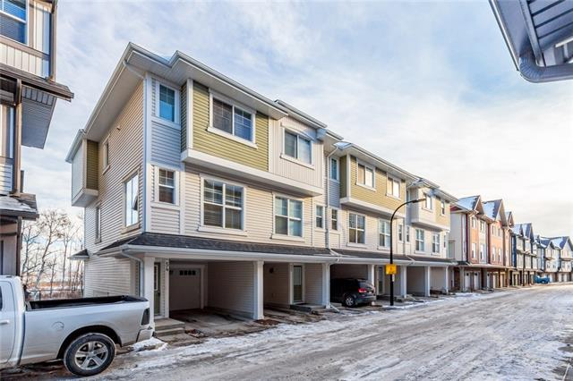 MLS® #C4219893 54 New Brighton PT Se T2Z 1B6 Calgary