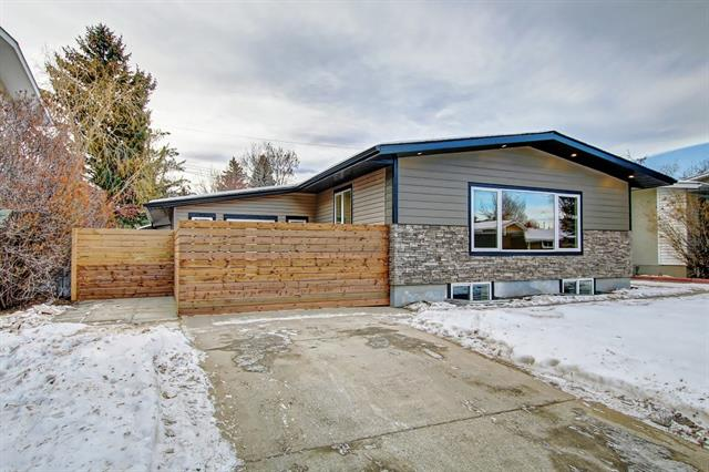 335 Wainwright RD Se, Calgary, Willow Park real estate, Detached Willow Ridge homes for sale