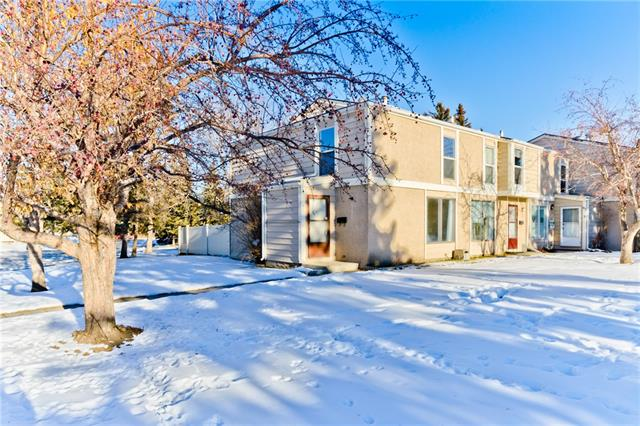 #61 2319 56 ST Ne in Pineridge Calgary MLS® #C4220027