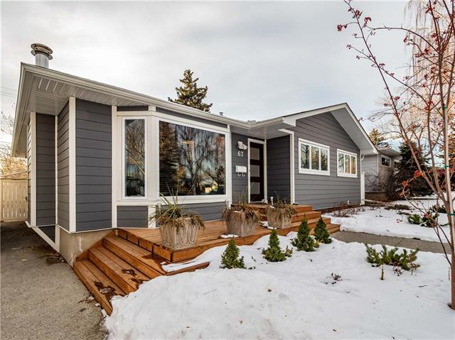 67 Westview DR Sw, Westgate real estate, homes