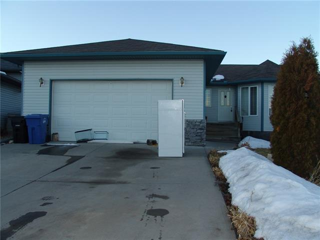 205 Carriage Lane Pl, Carstairs, None real estate, Detached Carstairs homes for sale