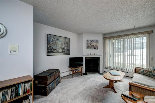 #4105 315 Southampton DR Sw in Southwood Calgary MLS® #C4220477