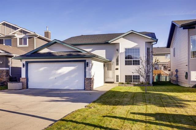 12 Morris PL Se in Meadowbrook Airdrie MLS® #C4220683