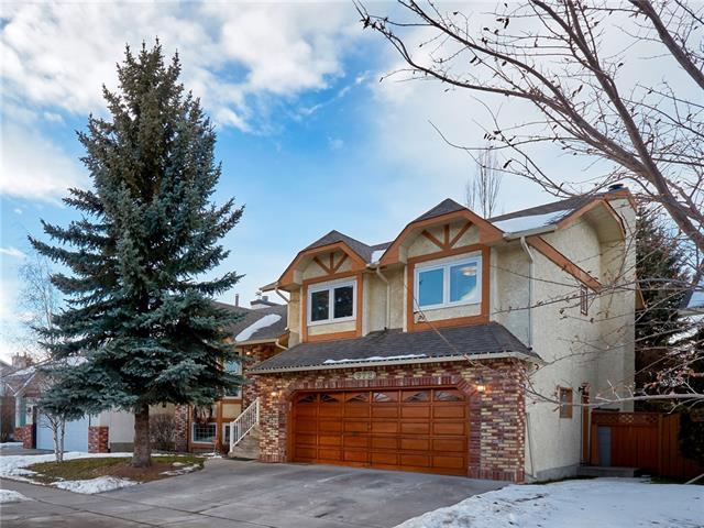 972 Woodbine Bv Sw, Calgary, Woodbine real estate, Detached Woodbine homes for sale