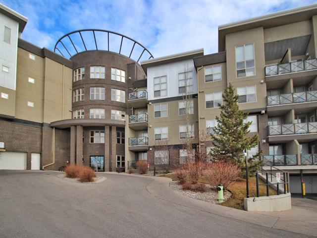 #516 88 Arbour Lake RD Nw, Calgary, Arbour Lake real estate, Apartment Arbour Lake homes for sale