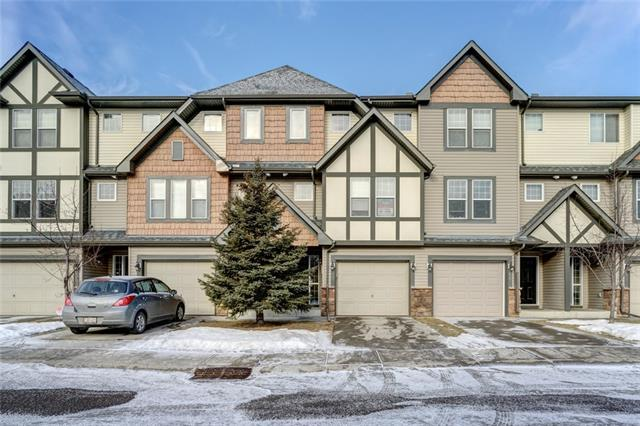 MLS® #C4220846® 70 Eversyde Pa Sw in Evergreen Calgary Alberta