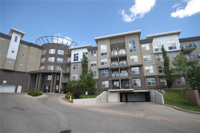 #221 88 Arbour Lake RD Nw, Calgary, Arbour Lake real estate, Apartment Arbour Lake homes for sale