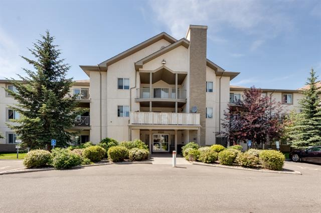 #2106 20 Harvest Rose Pa Ne, Calgary, Harvest Hills real estate, Apartment Harvest Hills homes for sale
