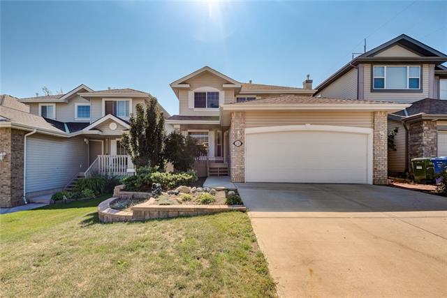 12101 Valley Ridge DR Nw, Calgary, Valley Ridge real estate, Detached Valley Ridge homes for sale