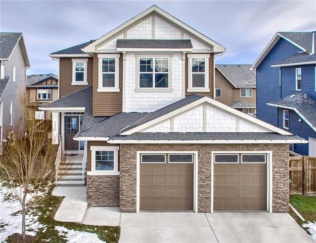 Kinniburgh Real Estate, Detached, Chestermere real estate, homes