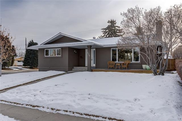 539 Woodbend RD Se, Calgary, Willow Park real estate, Detached Willow Ridge homes for sale