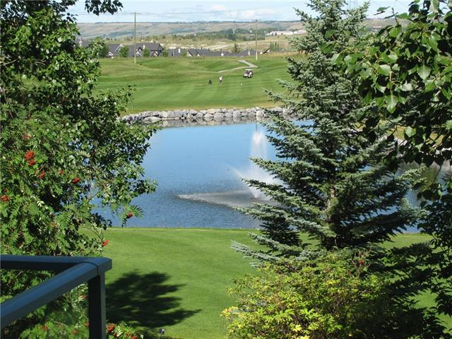 58 Valley Ponds WY Nw, Calgary, Valley Ridge real estate, Detached Valley Ridge homes for sale