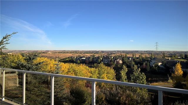 48 Valley Creek CR Nw, Calgary, Valley Ridge real estate, Detached Valley Ridge homes for sale