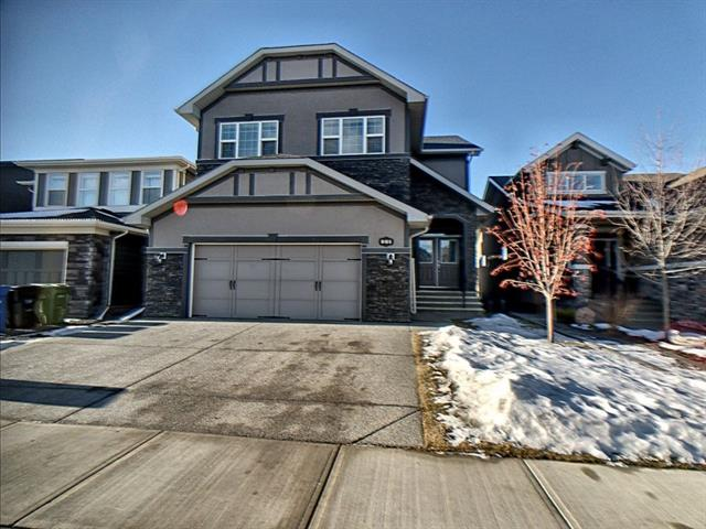 23 Legacy Ci Se, Calgary, Legacy real estate, Detached Legacy homes for sale