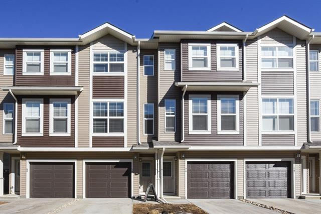 78 Legacy Ph Se in Legacy Calgary MLS® #C4221678