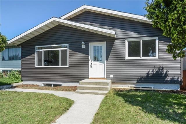 179 Dovely CR Se in Dover Calgary MLS® #C4221710