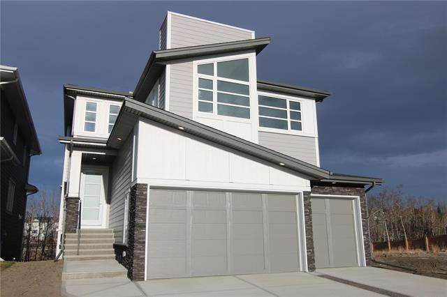 38 Rock Lake Vw Nw in Rocky Ridge Calgary MLS® #C4221743