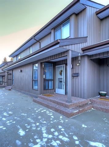 #1013 3240 66 AV Sw in Lakeview Calgary MLS® #C4221896