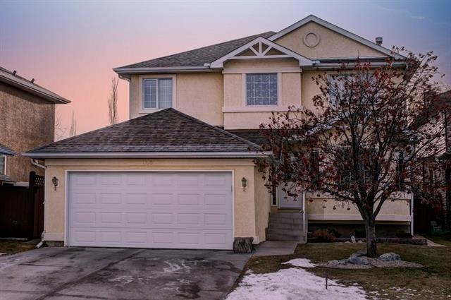 179 Valley Glen Ht Nw, Calgary, Valley Ridge real estate, Detached Valley Ridge homes for sale