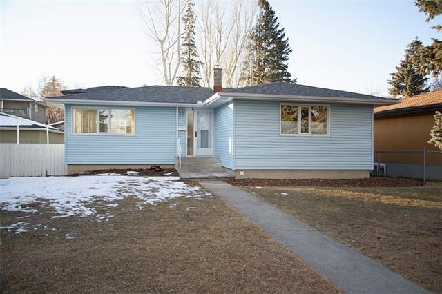 MLS® #C4221979 17 White Oak CR Sw T3C 3J7 Calgary