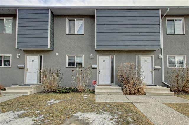 #35 219 90 AV Se, Calgary, Acadia real estate, Attached Blackfoot Mobile Park homes for sale