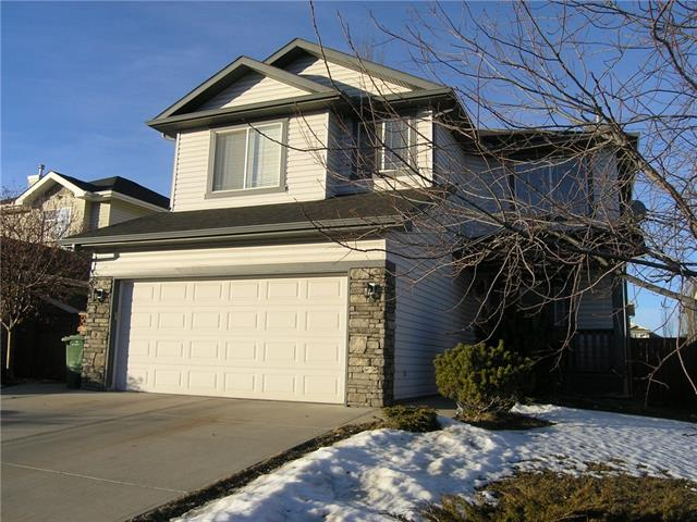 132 Springmere Dr, Chestermere, Westmere real estate, Detached Chestermere homes for sale