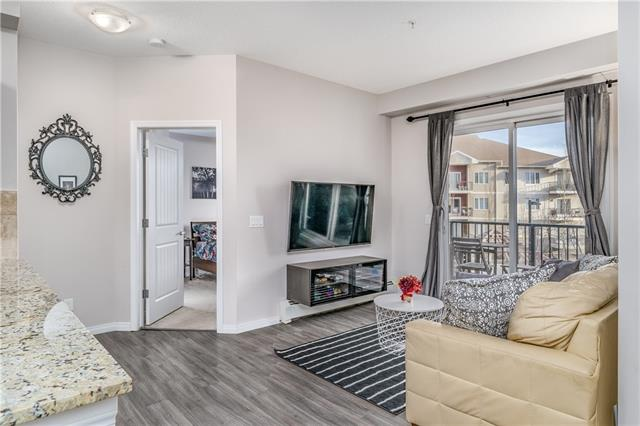 #1227 1540 Sherwood Bv Nw in Sherwood Calgary MLS® #C4222146