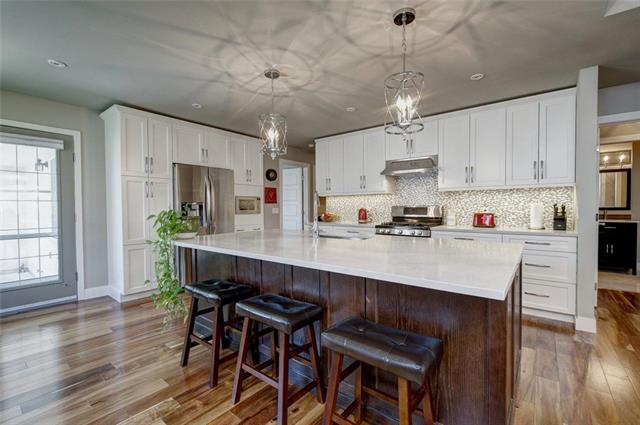 #20  Sierra Morena WY Sw, Calgary, Signal Hill real estate, Attached Signal Hill homes for sale