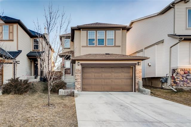 260 Covebrook PL Ne, Calgary, Coventry Hills real estate, Detached Calgary homes for sale