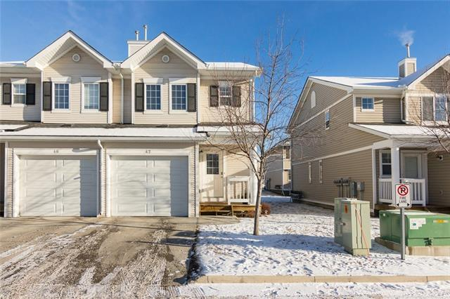 MLS® #C4222391 42 Country Village VI Ne T3K 0L7 Calgary
