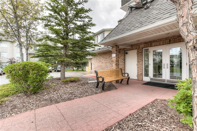 #2310 950 Arbour Lake RD Nw, Calgary, Arbour Lake real estate, Apartment Arbour Lake homes for sale