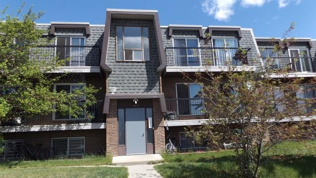 #304 431c Huntsville CR Nw, Calgary, Huntington Hills real estate, Apartment Huntington Hills homes for sale