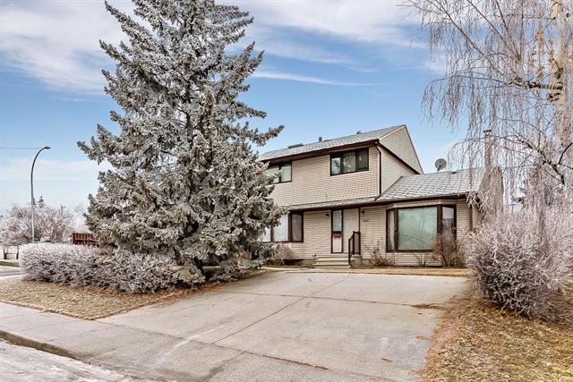 3204 Kerrydale RD Sw in Killarney/Glengarry Calgary MLS® #C4222687