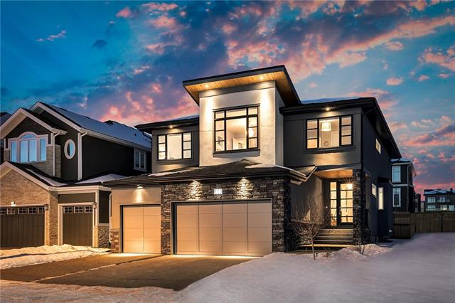 64 Aspen Vista WY Sw, Calgary, Aspen Woods real estate, Detached Aspen Woods homes for sale