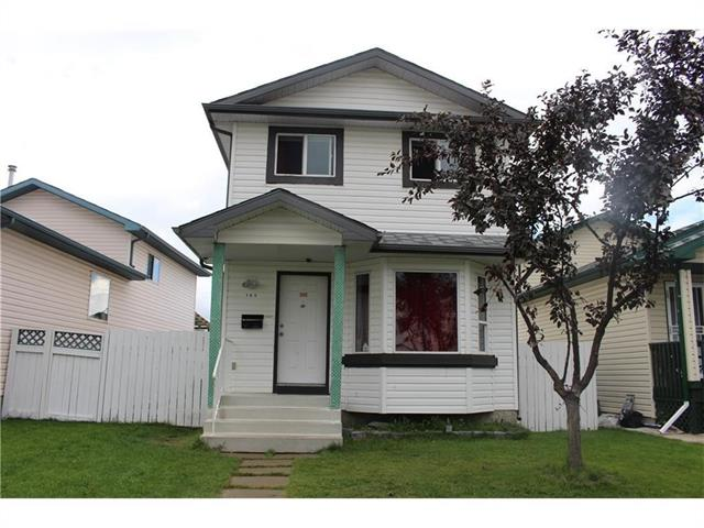 MLS® #C4222955 165 Appleside CL Se T2A 7T9 Calgary