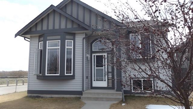 MLS® #C4223197 701 Willowbrook RD Nw T4B 2W5 Airdrie