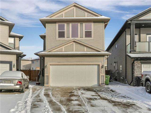 234 Covebrook Co Ne in Coventry Hills Calgary MLS® #C4223213