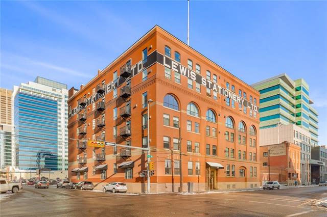 Beltline Real Estate, Apartment, Calgary real estate, homes