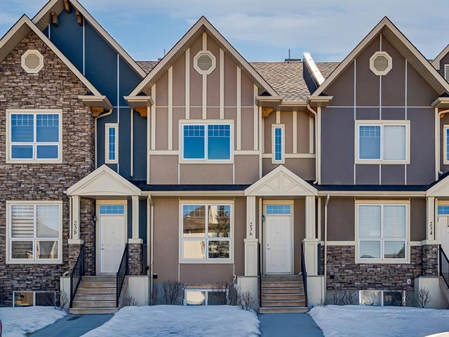 236 Cranston WY Se, Calgary, MLS® C4223336 real estate, homes