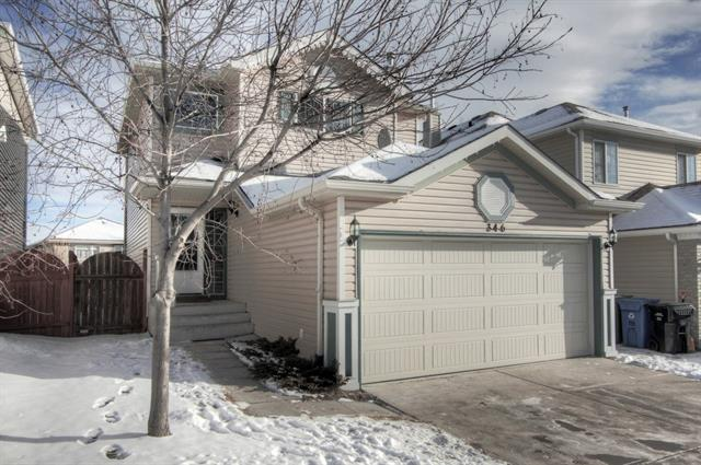 Bridlewood Real Estate, Detached, Calgary real estate, homes