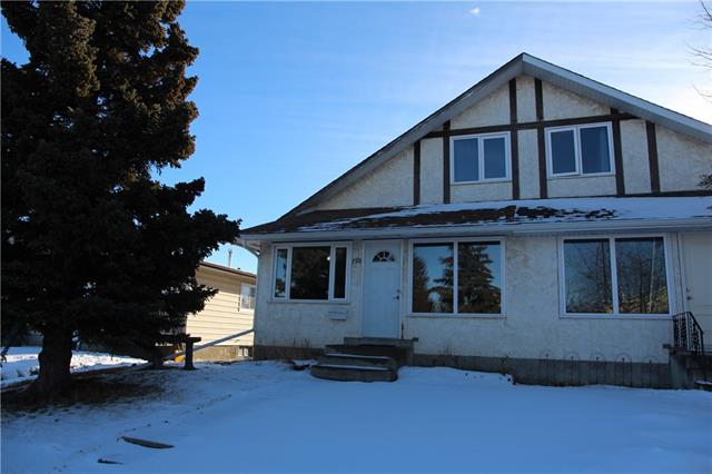 MLS® #C4223648 150 Dovertree PL Se T2B 2K3 Calgary